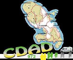 logo-CDAD