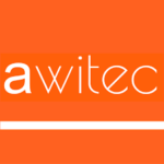 awitec logo